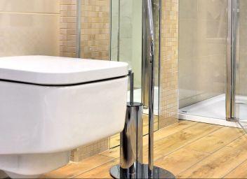 WC a príslušenstvo